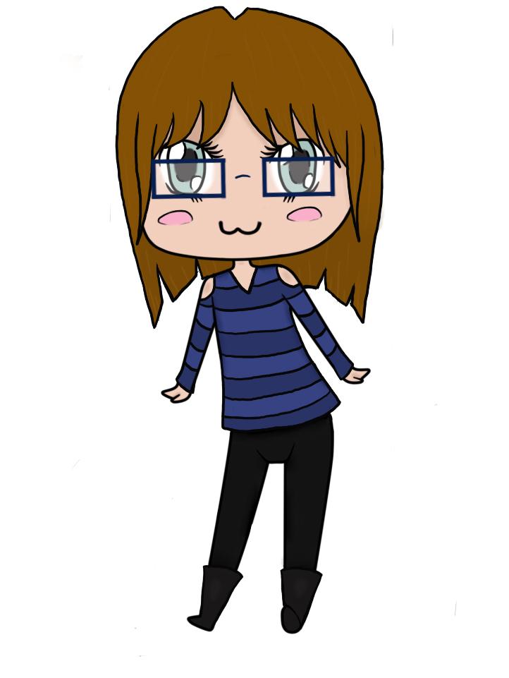 akichan08's Profile Picture