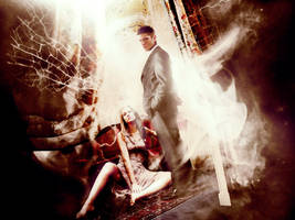 DeanBela by ByOctober