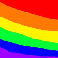 Pride by pixelizedgamer