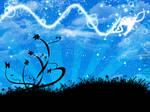 .?..+..Beautiful..Night..+..?.