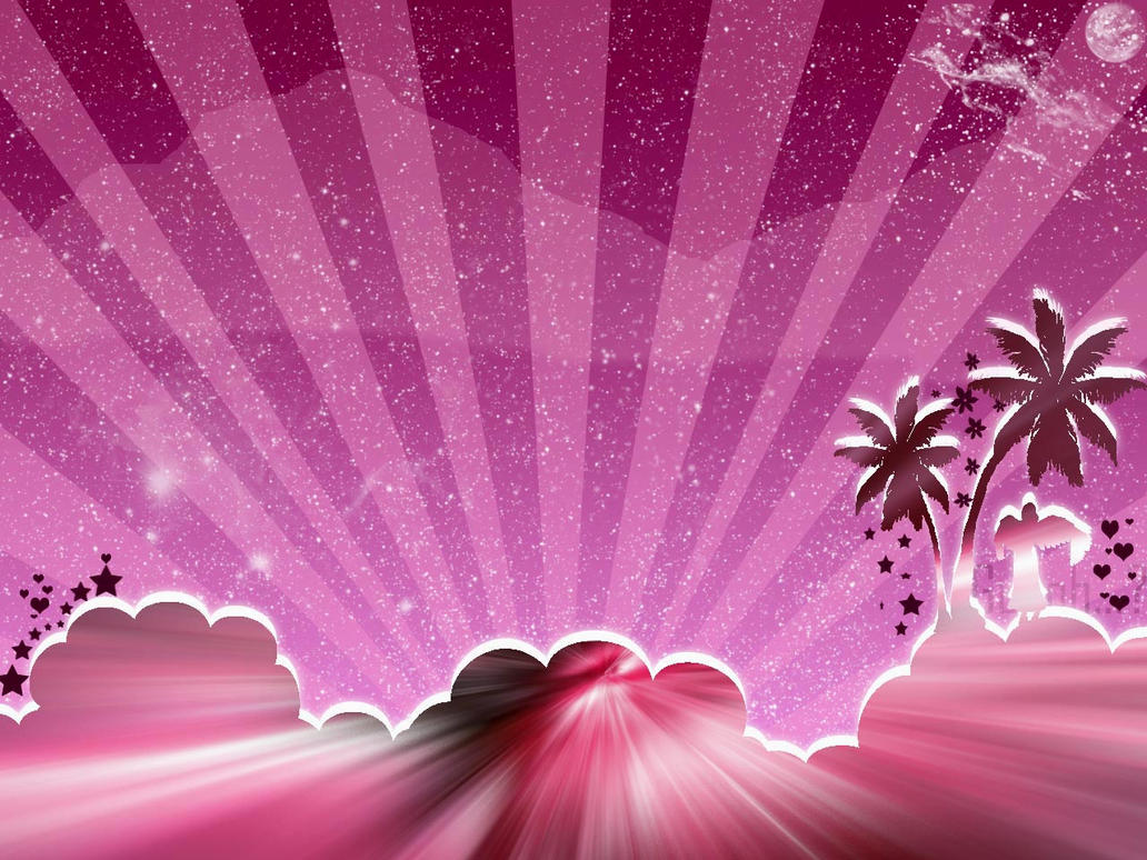 '--..Bright..Heaven..--' by Gulloh