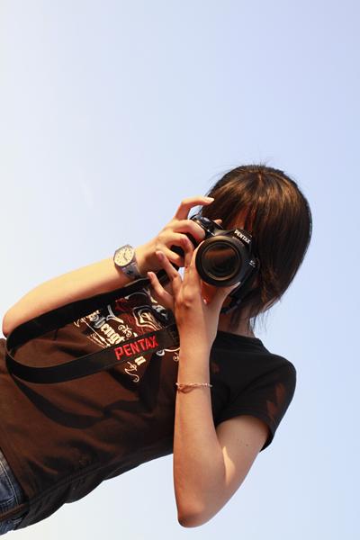 juiceaoi's Profile Picture