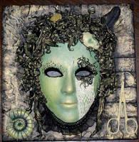 mask by Myruso