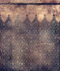 Victorian grunge II by Myruso