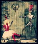circus pair 2