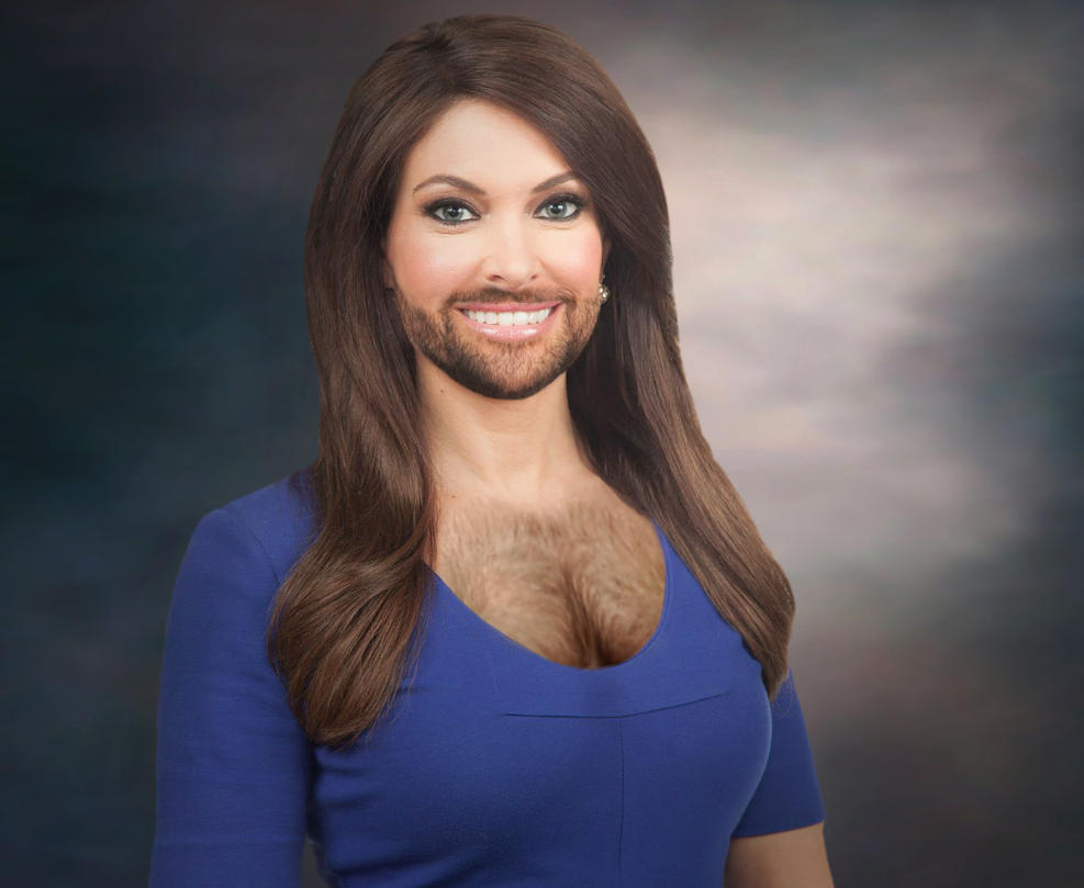 Image Result For Kimberly Guilfoyle Measurements