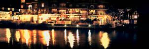 windsor riverside midnight time