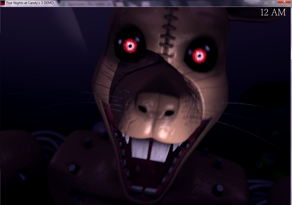 Read more on five nights at candys 2 free downloads and reviews