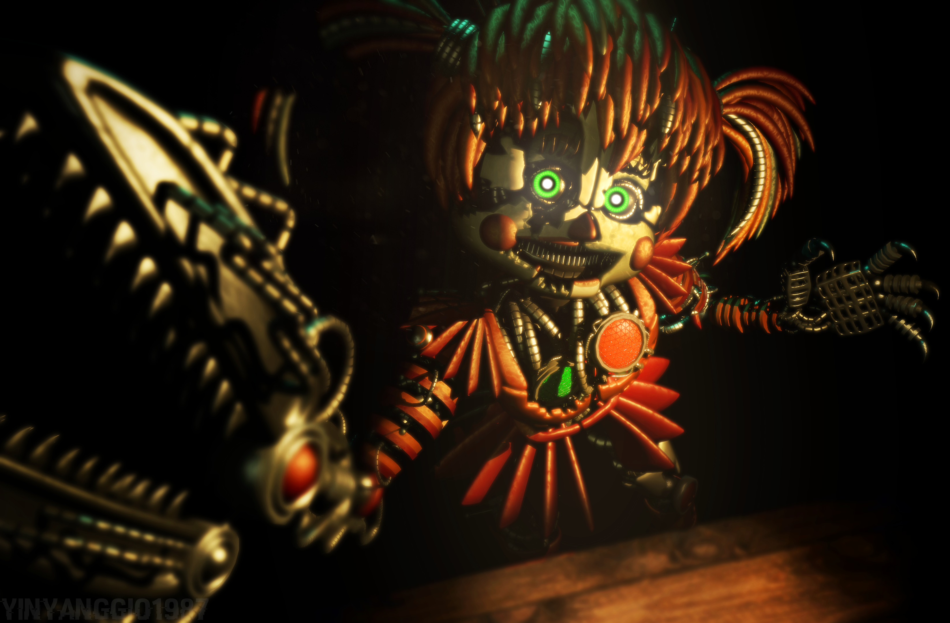 Salvage Scrap Baby Pictures To Pin On Pinterest Pinsdaddy