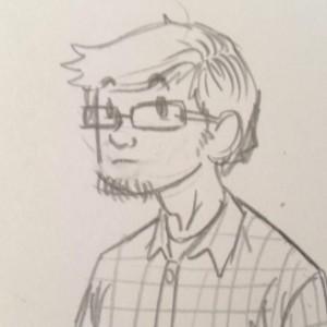 Kelden17's Profile Picture