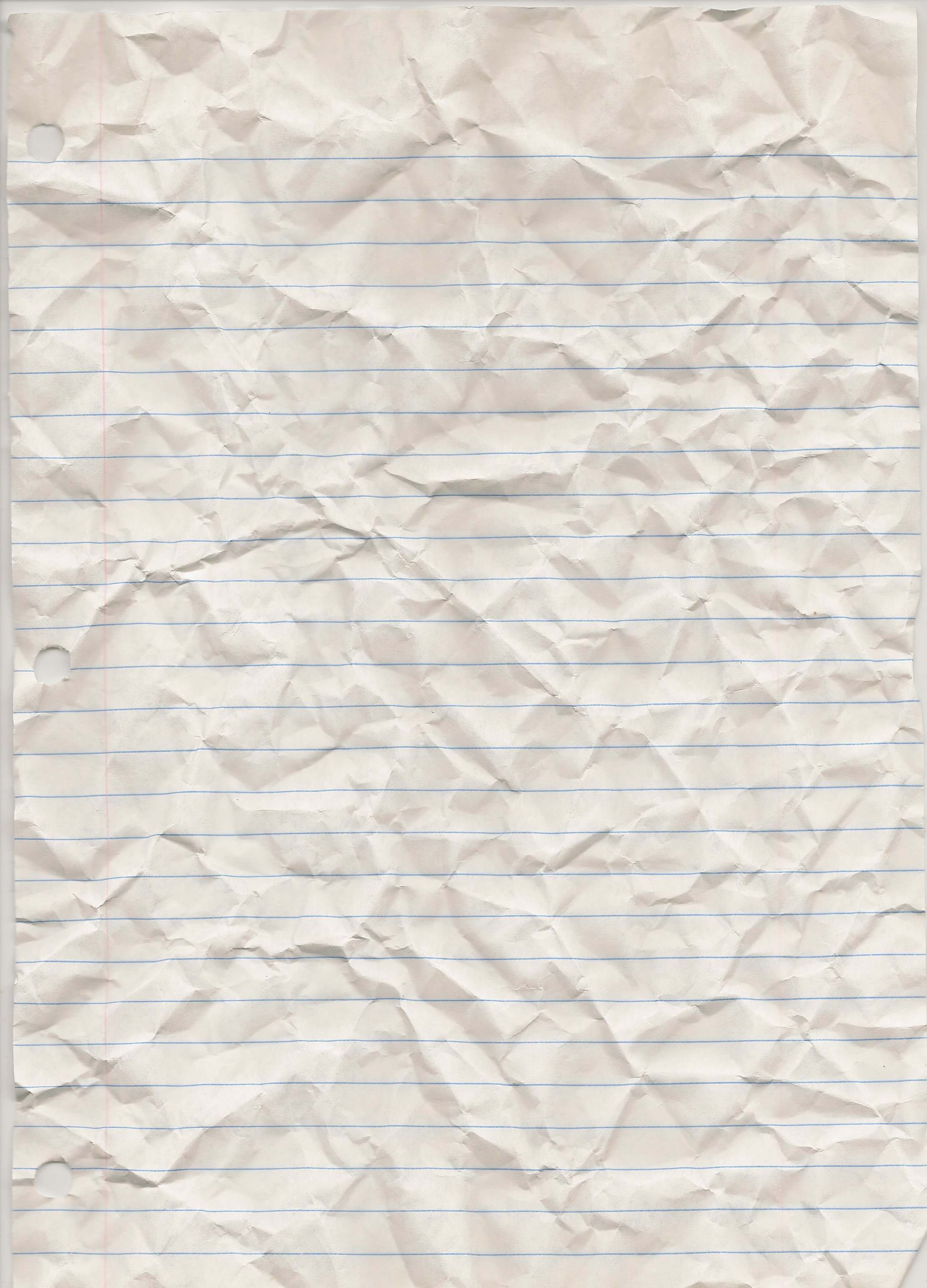Hi-Res Lined Paper Texture by ze-r-o on DeviantArt