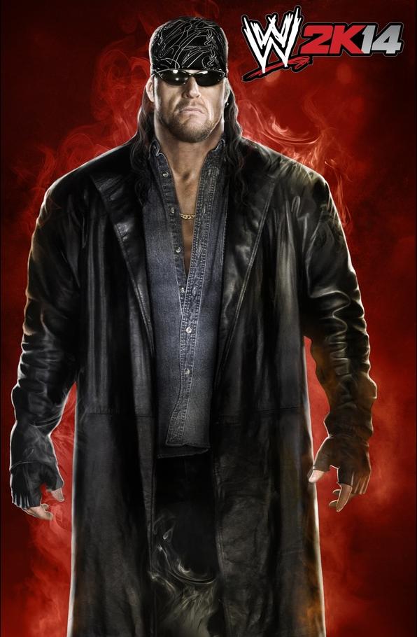 Undertaker American Badass The american badass undertaker