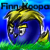 Icon for 'Finn-Koopa' by The-Veiled-Android