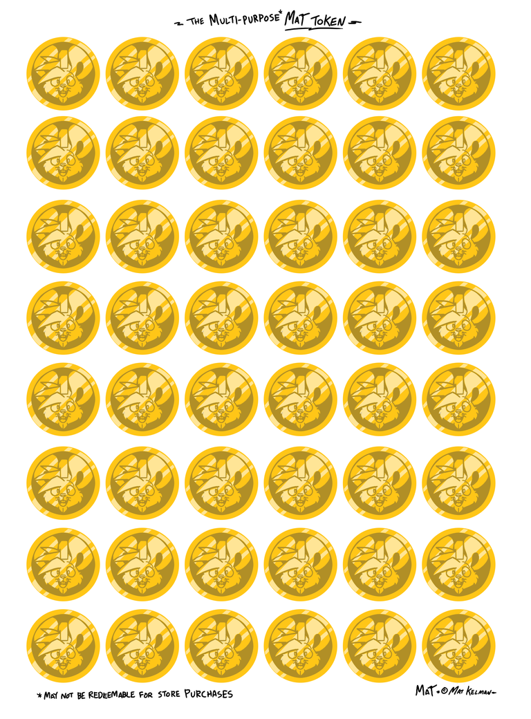 Printable Game Tokens Www Imgkid Com The Image Kid Has It