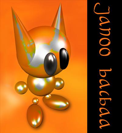 Janoo-bachaa's Profile Picture