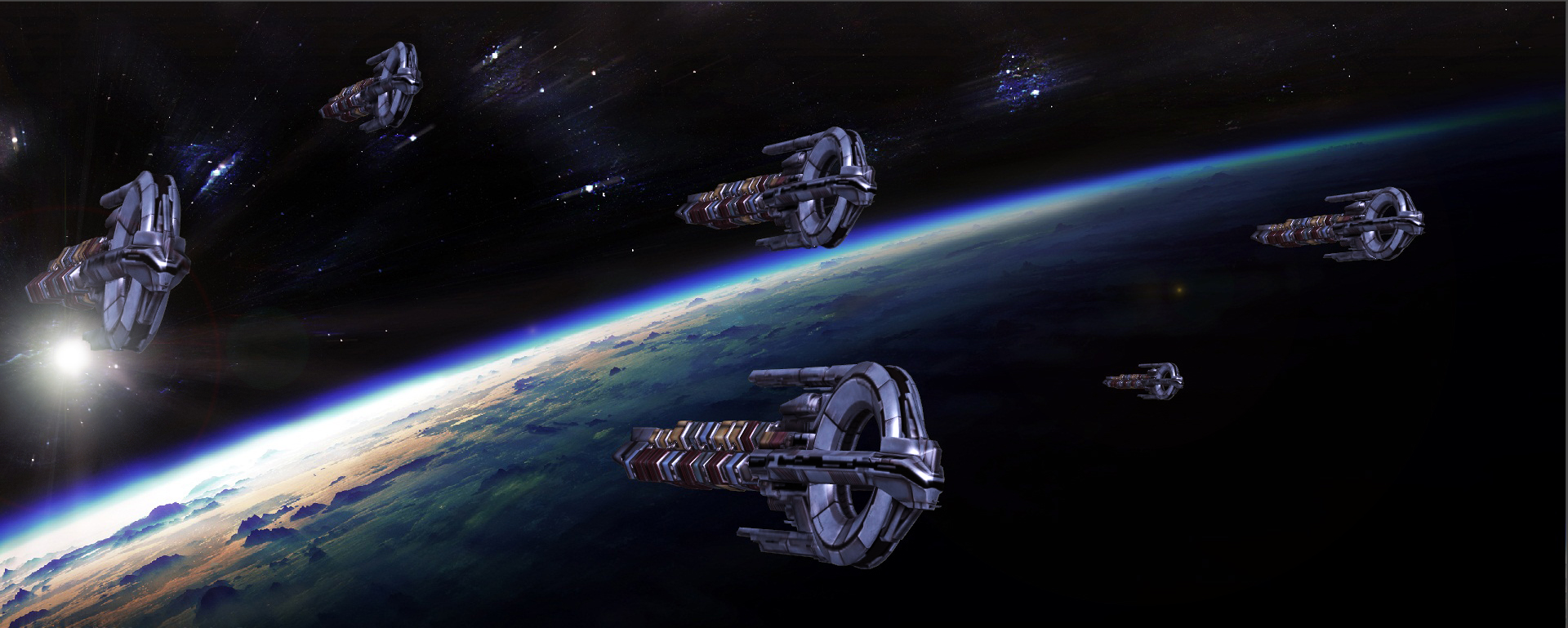 external image quarian_patrol_by_thekillercobra-d5gihbw.jpg