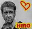 Hero by BookWizard