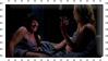 Callie and Arizona II by kjtgp1