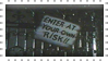 Enter At Your Own Risk by kjtgp1