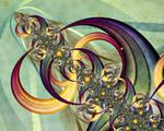 Inscepter by infinite-art