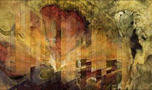 Dajian Vu by infinite-art