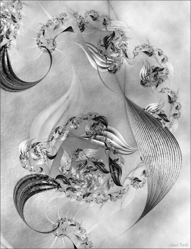 Grejo by infinite-art