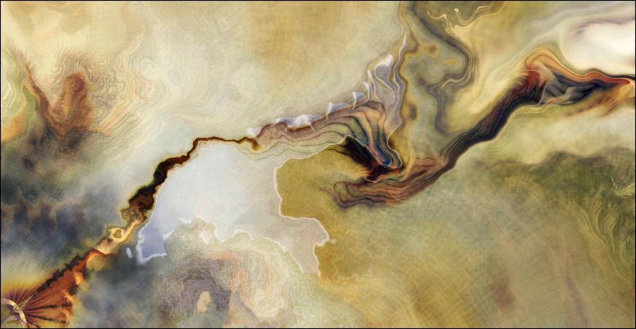 Sistino by infinite-art
