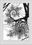 Ar-arel by infinite-art