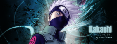 {# We are the kings and queens #} Kakashi_sign_by_luvchibidesu-d356wi8