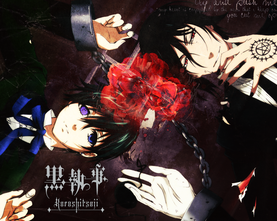 {# We are the kings and queens #} Together_until_the_end_wp_by_luvchibidesu-d3f4v01