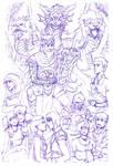 AQW   Chaos: Alteon