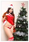 Kacie Christmas 2013-9