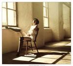 Mimi Chair 08