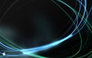 Apple Tech Wallpaper by SynergyDigital