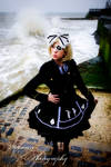 Pirate Lolita III