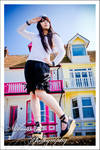 Seaside Lolita IV