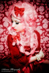 Rococo by Nitemare-Photography