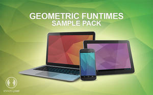 Geometric-Sell-sheet