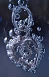 Drown Crystal
