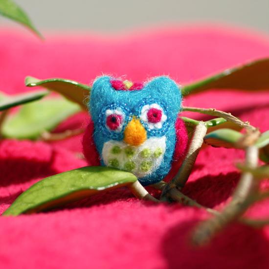 Miss Bluberry Sparkle by Lethiel