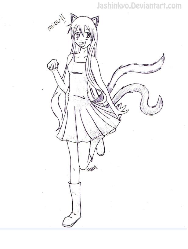 Inko_-_sketch3 by Jashinnkyo