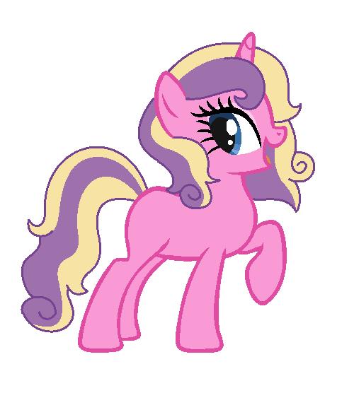 Princess Skyla My Version by TigerPrincessKaitlyn on DeviantArt My Little Pony Princess Skyla Episode