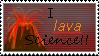 I lava Science by Fumiika