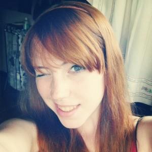 MssMikan's Profile Picture