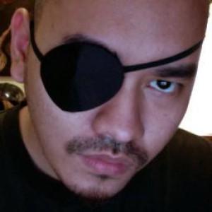 Arioanindito's Profile Picture