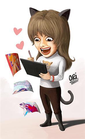 MilloVerte's Profile Picture