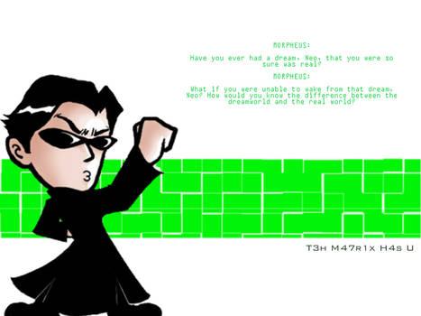 Matrix_Neo_V_I