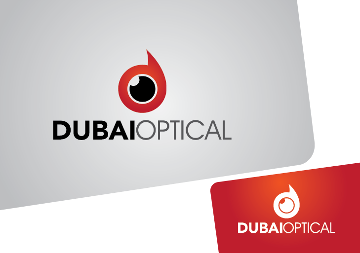 03a771ae855 Eyeglasses Stores In Dubai