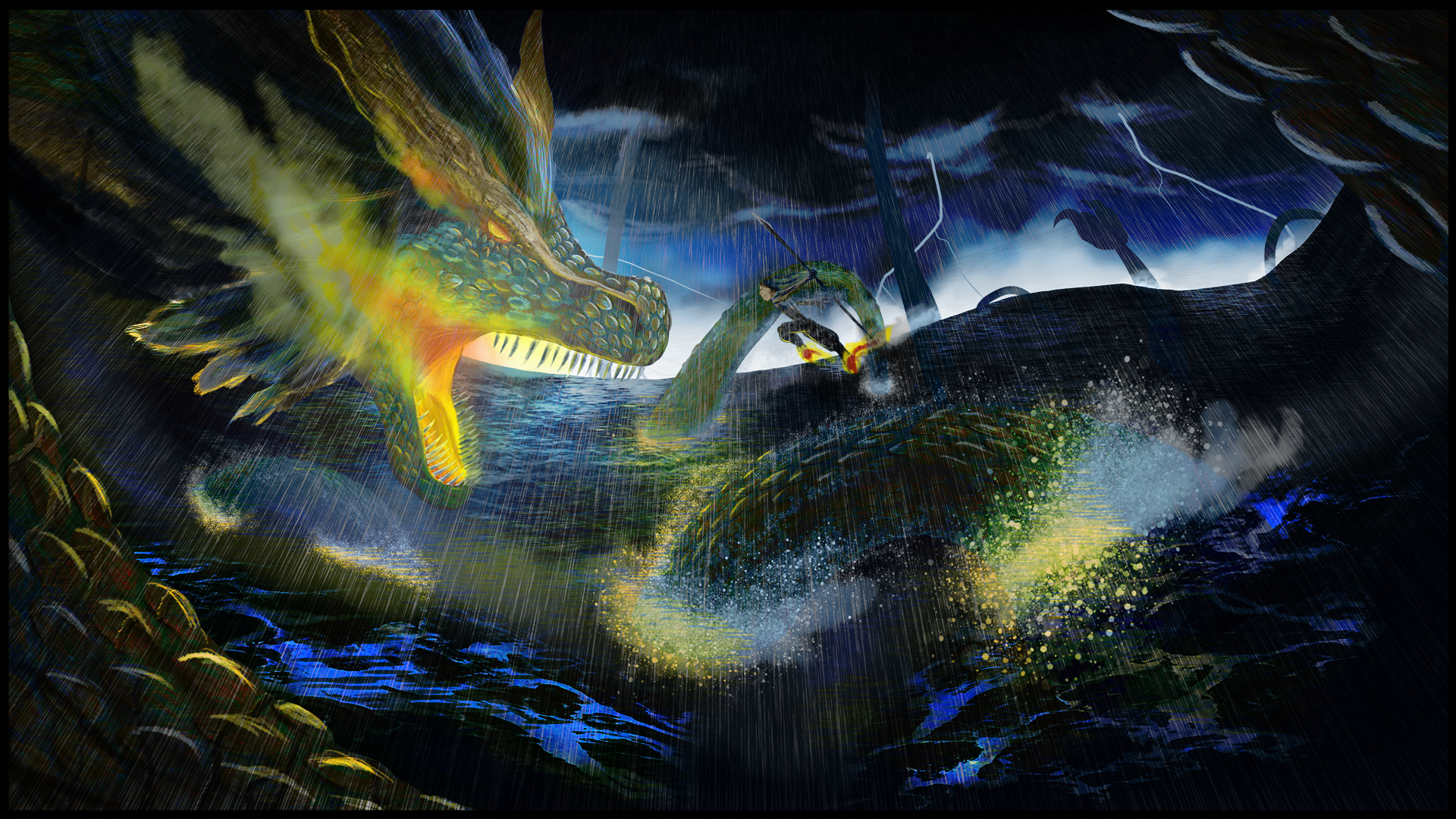Image Result For Anime Wallpaper Nexusa