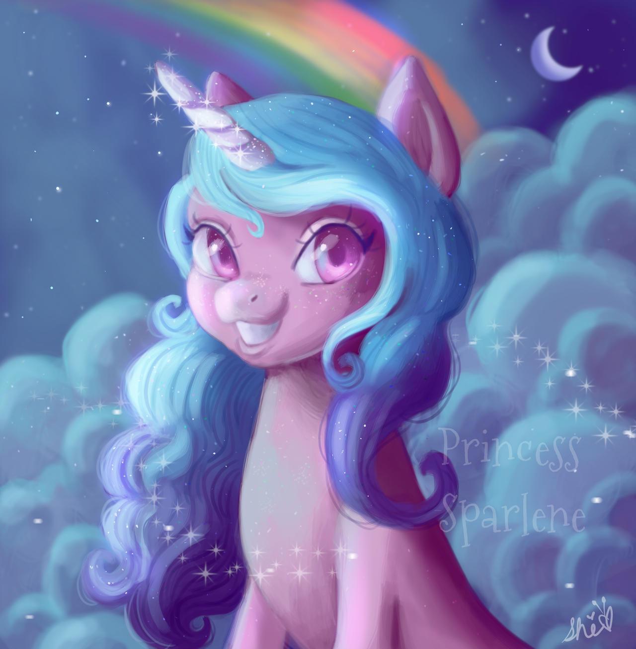 izzy_moonbow_by_princesssparlene_deohmbc-fullview.jpg